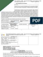 GUIA_INTEGRADA_DE_ACTIVIDADES_ACADEMICAS_2016_16-4 (1)
