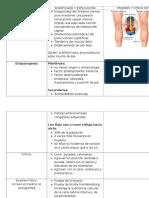patologias venosas