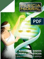 REVISTA PERÍCIA FEDERAL entrevista.pdf