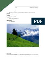 4.SAP System Monitoring.pdf