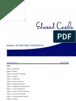 Manual de Identidad Corporativa