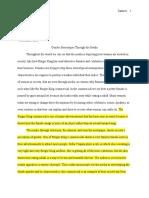 revised final essay ii