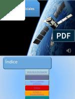 Actividad 2 Satélites artificiales.pdf