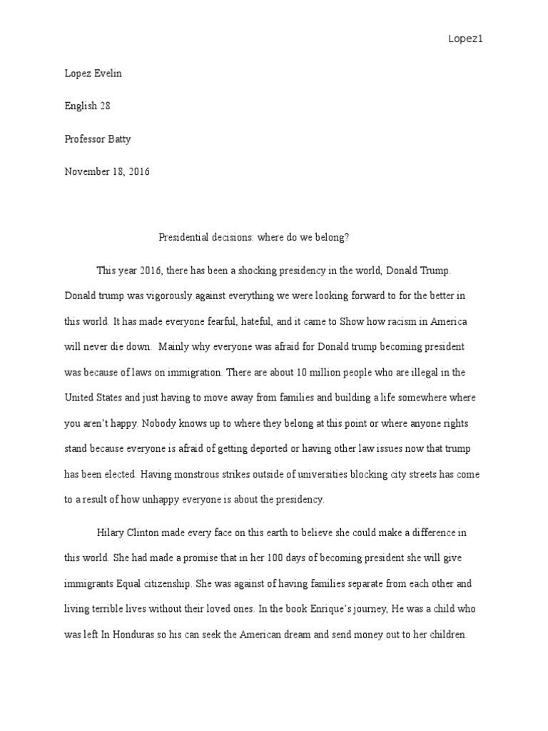 Order popular persuasive essay on donald trump esl dissertation methodology ghostwriters website uk