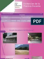 foro-de-reflexion-2