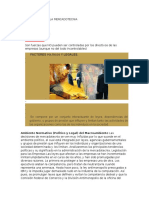 MACROMBIENTE (POLITICO).docx