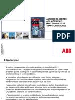 3- Mantt- Transf-Exp.pdf