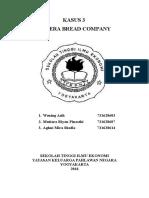 PPAk 28-Kelompok 9-Topik 3.docx