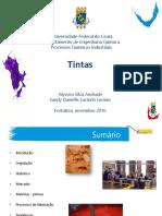 Tintas-OFICIAL.pdf