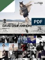 Camerapixo Inside Out David Leslie Anthony