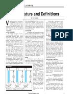 centrifugal pumps hand book.pdf