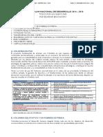 Anexo 3 Resumen Plan Nacional