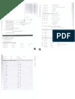 Lista - Distância.pdf
