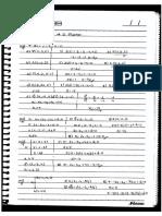 Resolução (Capítulo 06) - Livro Vetores e Geometria Analítica - Paulo Winterle.pdf