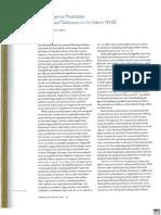 Orações de proteção, amuleto.pdf