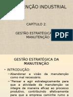 CAP 2 Gestão Estrateg da Manut.pptx