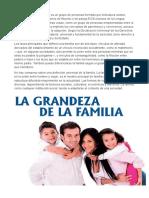 La Familia.odt