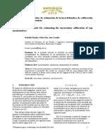 Artigo - Pienika Et Al. 2013[1]
