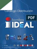 Catalogo IDeal