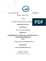 trabajo final de fundamentos.docx