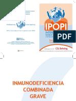 Inmunodeficiencia Combinada Grave_06.02.08