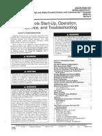 Carrier Chiller Manual.pdf