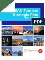 ATSP 2016-2025 - Final Print Version.pdf