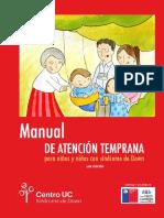 Manual 2015 Vf1