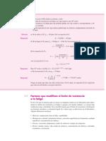 Limite de Resistencia a La Fatiga (Factores)-2