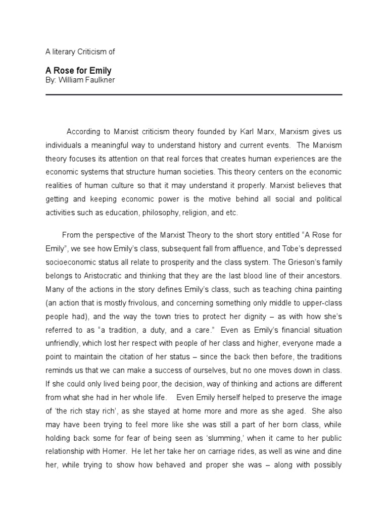 an analysis of literary realism in as i lay dying by william faulkner As i lay dying: biography: william faulkner, free study guides and book notes including comprehensive chapter analysis, complete summary analysis, author biography information, character profiles, theme analysis, metaphor analysis, and top ten quotes on classic literature.
