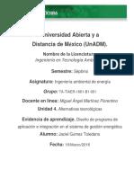 TIAER_U4_EA_JAGT.pdf