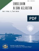 Jurnal Penyuluhan Perikanan Vol. 4 No. 1 Tahun 2010.pdf