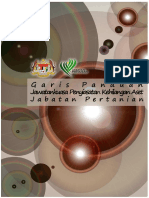 GARIS PANDUAN PENYIASAT KEHILANGAN ASET (FINAL).pdf