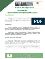 Puntos de encuentro en Emergencias.doc