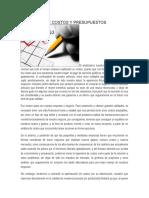 DEFINICION DE COSTOS Y PRESUPUESTOS.docx