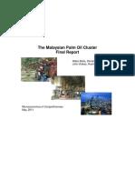 Malaysia_Palm_Oil_2011.pdf
