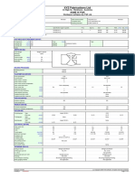 Weldspec-ASME-PQR.pdf