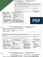 Guia Integrada de Actividades Academicas Introduccion l 16-04 Final (3)