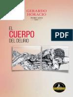 Porcayo, El cuerpo del delirio.pdf