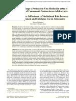 S1132055911700345_S300_es.pdf