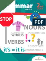 grammar-practice-workbook.pdf
