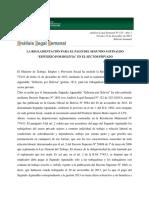 analisis legal semanal no. 125 (2).pdf