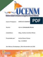 Copia Informe para EXPONER.pdf