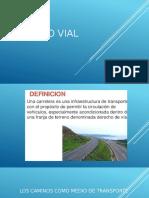 Trazado vial 2.pptx
