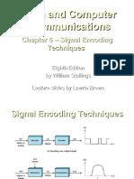 SignalEncodingTechniques_NoBckg