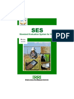 SES 5th Edition