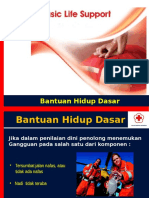 03 BHD dan RJP - ok