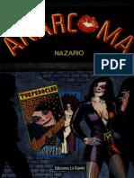 Nazario-Anarcoma.pdf