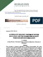 http___pdfproc.lib.msu.edu__file=_DMC_African Journals_pdfs_Journal of the University of Zimbabwe_vol23n2_juz023002006