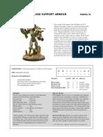 92039608-XV-9.pdf